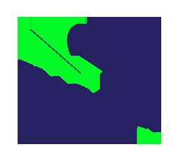 Flagship Custom Homes College Station Custom Homes
