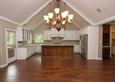 FlagShip Custom Homes_Saddle Creek Drive 1 (36)