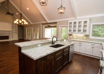 FlagShip Custom Homes_Saddle Creek Drive 1 (45)