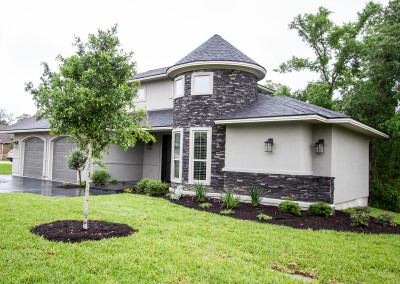 FlagShip Custom Homes_Timber Creek Drive 1 (43)