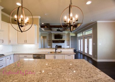 FlagShip Custom Homes_Timber Creek Lane 3 (20)