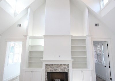 FlagShip Custom Homes - 18141 Saddle Creek Drive  (33)