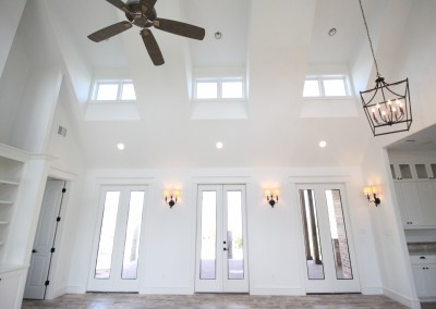 FlagShip Custom Homes - 18141 Saddle Creek Drive  (34)