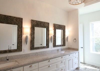 FlagShip Custom Homes - 18141 Saddle Creek Drive  (63)