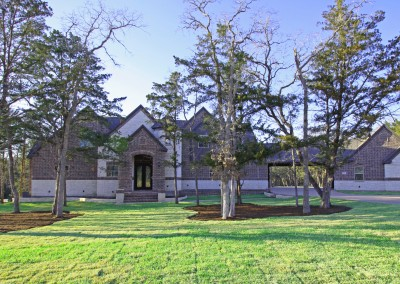 FlagShip Custom Homes - Majestic Oaks (1)