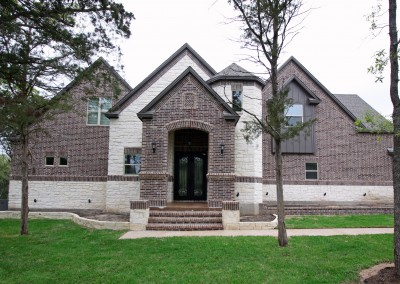 FlagShip Custom Homes - Majestic Oaks (2)