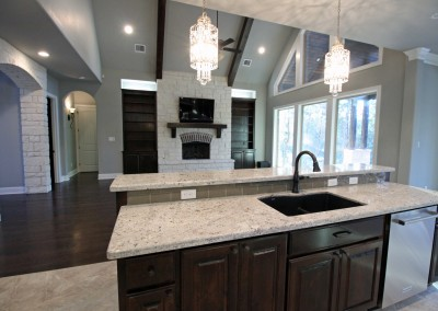 FlagShip Custom Homes - Majestic Oaks (58)