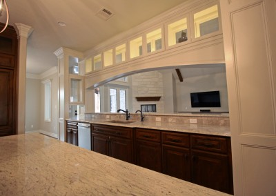 FlagShip Custom Homes - Trumpeter Swan Drive (95)