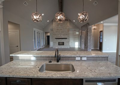 flagship-custom-homes-4101-wild-creek-court-19