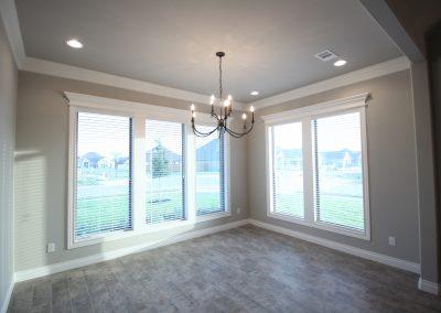 flagship-custom-homes-4101-wild-creek-court-23
