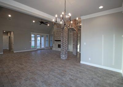 flagship-custom-homes-4101-wild-creek-court-26