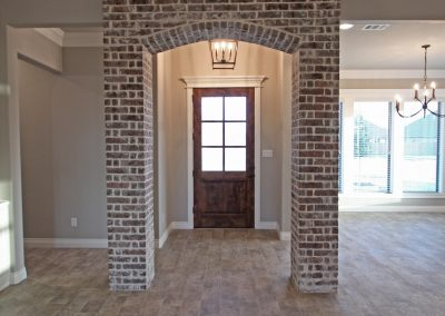 flagship-custom-homes-4101-wild-creek-court-29