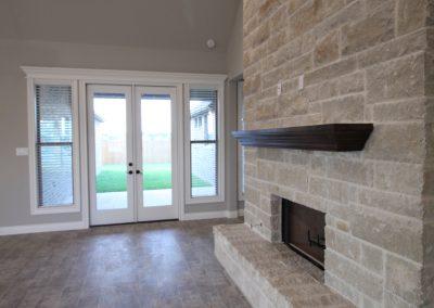 flagship-custom-homes-4101-wild-creek-court-35