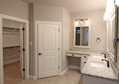 flagship-custom-homes-4101-wild-creek-court-44