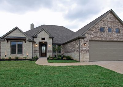 FlagShip Custom Homes - 4111 Wild Creek Court (2)