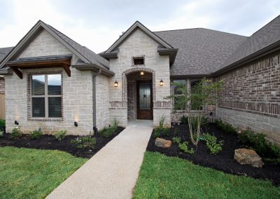 FlagShip Custom Homes - 4111 Wild Creek Court (3)