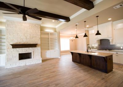 flagship-custom-homes-4100-wild-creek-court-25