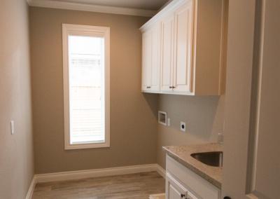 flagship-custom-homes-4100-wild-creek-court-64