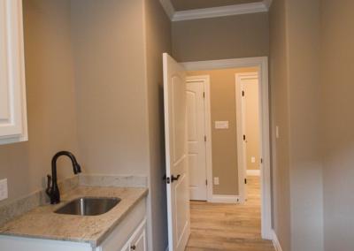 flagship-custom-homes-4100-wild-creek-court-66