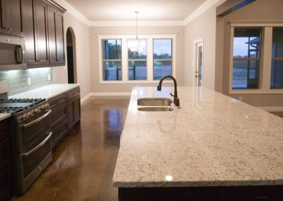 flagship-custom-homes-wigeon-trail-19