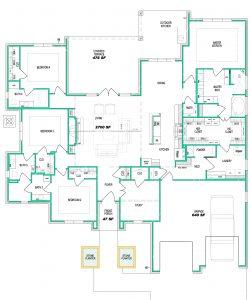 4818-crooked-branch-dr-floor-plan-copy
