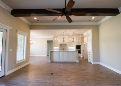 FlagShip Custom Homes - 4813 Crooked Branch Drive - 18