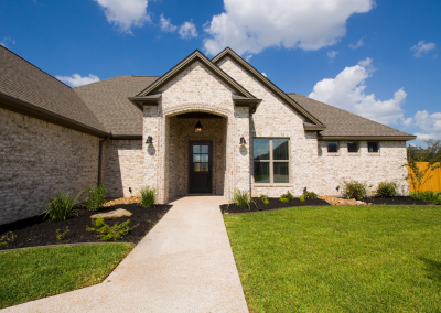 FlagShip Custom Homes - 15607 Tiger Creek Court (65)