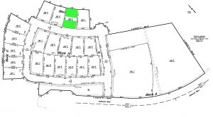 Oakmont Phase 1 Plat lot 2