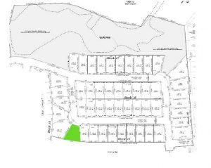 Oakmont Phase 2 available lot 10