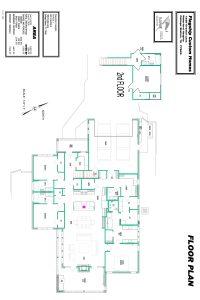 1330 CRYSTAL LANE L4-B2 WATERFORD HTS 1-14-21 JACKIE (1) (3)